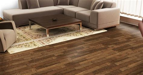Pictures Living Rooms Laminate Flooring