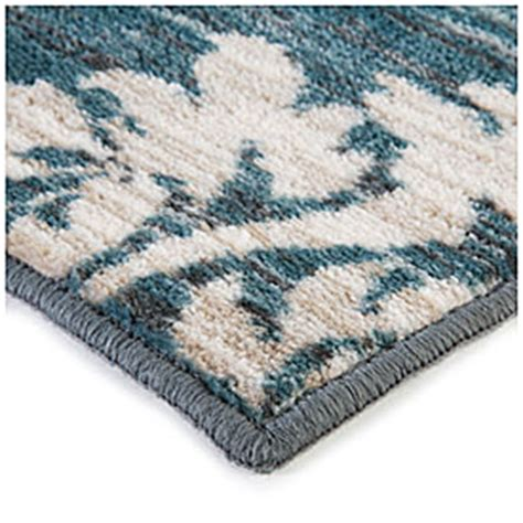 big lots area rugs view shaw 174 living 5 x 7 delphi blue area rug deals at