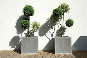 Beautiful Vasi Da Terrazza Contemporary - Idee Arredamento Casa ...