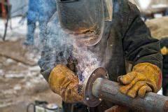 Soudure à L étain Sur Acier : bride plate de soudure l 39 acier de tuyau image stock image du industrie construction 67156765 ~ Maxctalentgroup.com Avis de Voitures
