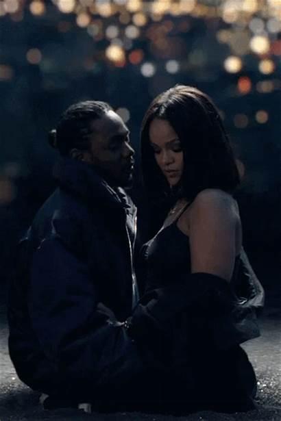 Loyalty Gangsta Lamar Kendrick Aesthetic Rihanna