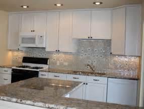 kitchen mosaic tile backsplash ideas kitchen backsplash pictures look at the variety at susan jablon