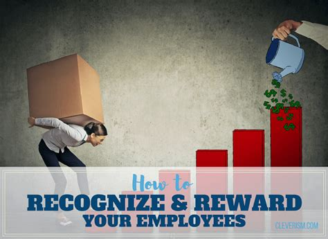 How To Recognize & Reward Your Employees. Credit Repair Business Software. Mobile Payments In Africa Oxford Sober Living. Bachelor Of Science In Business Administration. Health Care Administrators Association. How To Get Into Beauty School. Rancho Santa Margarita Dentist. Disaster Cleanup Services San Juan Cable Llc. Cheap Website Design Services