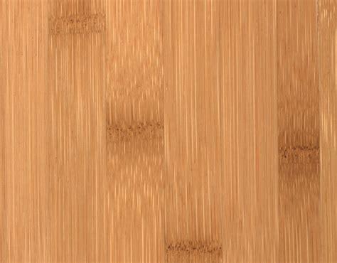 Qualitäts Bambusparkett für Ihr Zuhause   Bambus Komfort