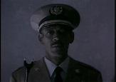 Down Came a Blackbird 1995 | Download movie