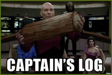 Meme Picard - 23 funny star trek memes candifloss eelan m