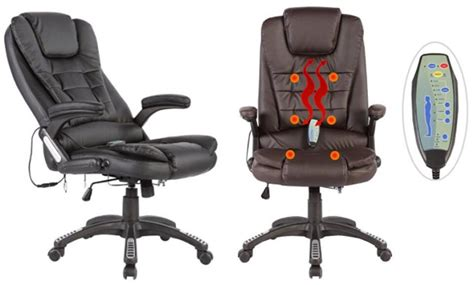 ultra guide of home office function chairs