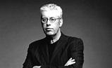 Music biz mourns legendary Virgin Records executive Ray ...