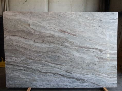 ocean beige quartzite  bathroom  kitchen countertops