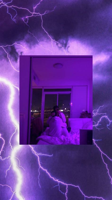 Best 48+ baddie wallpaper on hipwallpaper | baddie. baddie couples instagram purple boy girl cutie wallpapers ...