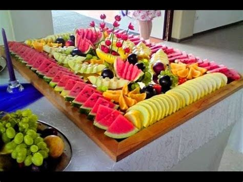 10 Fruit Decoration Idea For Wedding Day  Fruit. Living Rooms Sets. Room Furniture. Fence Decorations. Hotels With Jacuzzi In Room Louisville Ky. Decorative Wall Shelving. Laudry Room Cabinets. Home Decorators Rugs. Lowes Room Air Conditioner
