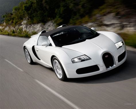 Full hd wallpapers for you desktop, laptop, smartphone, iphone, macbook. Bugatti Veyron EB 16.4 Wallpapers - Wallpaper Cave