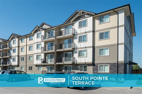3 Bedroom Apartment For Rent Winnipeg by Winnipeg Rental Guide Apartments And Houses For Rent In