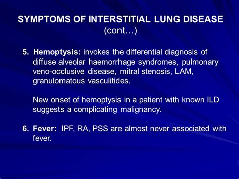 Interstitial Lung Diseases (ild)  Ppt Download. Necrotising Pneumonia Signs. Saturn Signs. Biology Lab Signs Of Stroke. Star Trek Signs. Green Infrastructure Signs. Ataxia Signs. Magic Signs. Shape Signs Of Stroke