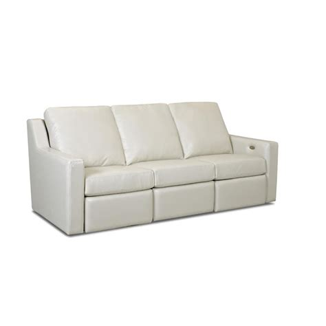 Reclining Sofa 296 Sale At Hickory Park Furniture Galleries