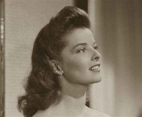 Hairstyles From The 1940s by 1940s Hairstyles Memorable Pompadours Glamourdaze