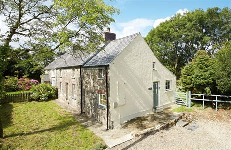 Cottage Wales by 2 Tregroes Cottage Cottages And Homes In