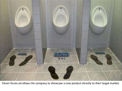 bathroom mirrors ideas 13 best uses of stickers in guerilla marketing