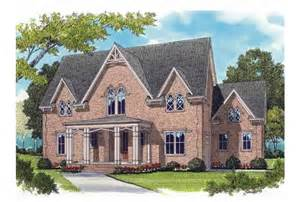 mã ller design pictures house plans the architectural digest home design ideas