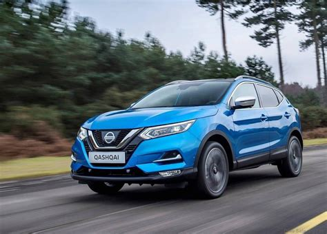 Nissan Renault by Renault Nissan Alliance Finally Gets Top Global Spot Dsf My