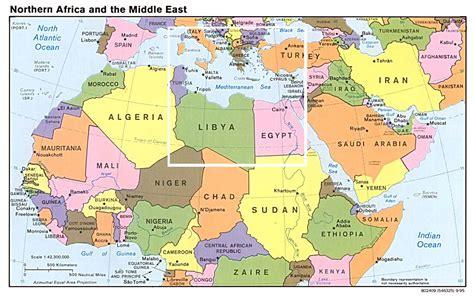 jerusalem world map  travel information