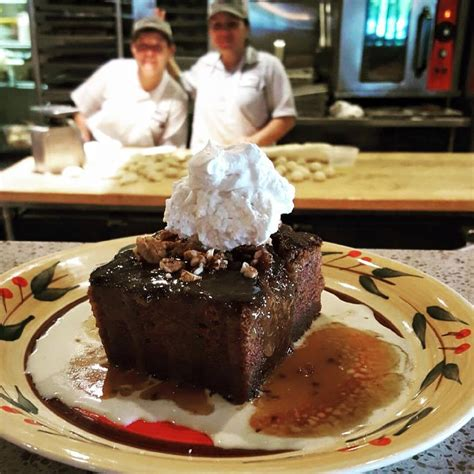 Whiskey Cake Kitchen And Bar San Antonio Review Hedonist