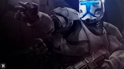 Commando Republic Wars Galactic Wallpapers Desktop Wallpaperaccess