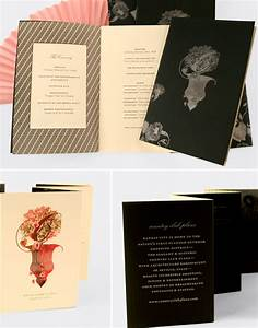Blog classic english luxury wedding invitations for Classic english wedding invitations