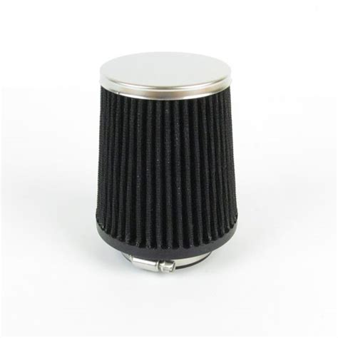 Ict / Frd Cone Filter 52mm