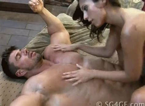 61  Porn Pic From Muscle Man Fuck My Wife Like This Sex