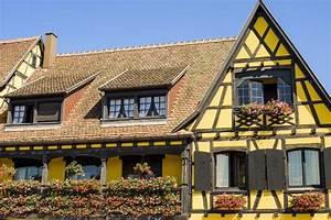 Kosten Dachsanierung Reihenhaus : dachsanierung beim altbau der gro e ratgeber ~ Lizthompson.info Haus und Dekorationen