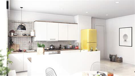 scandinavian country kitchen 3 picturesque scandinavian country style interior design 2110