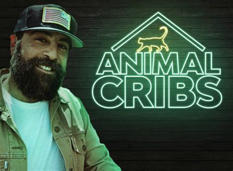 animal cribs tv show air  track episodes  episode