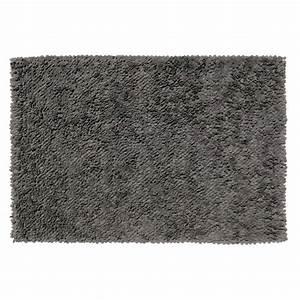 Tapis Gris Rose : tapis roses gris nanimarquina meubles et atmosph re ~ Teatrodelosmanantiales.com Idées de Décoration