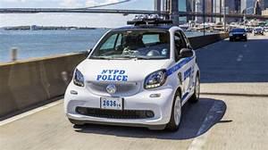 Nouvelle Voiture De Police : des nouvelles voitures de police pour le nypd ~ Medecine-chirurgie-esthetiques.com Avis de Voitures