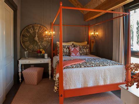 Hgtv Dream Home Bedrooms Recap  Bedrooms & Bedroom