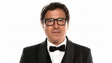 Being David O. Russell: A Video Store Tour With Hollywood ...