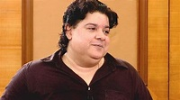 Sajid Khan steps down as director of Housefull 4 amid ...