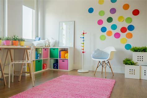 Deko Ideen Kinderzimmer Wand by Kinderzimmer Deko Ideen So Machen Sie Kinder Gl 252 Cklich