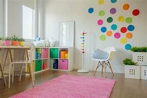 Piraten Deko Kinderzimmer : kinderzimmer dekoration m belideen ~ Lizthompson.info Haus und Dekorationen