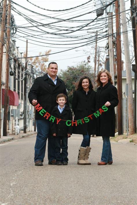 family christmas ideas christmas family photo ideas christmas photo ideas pinterest