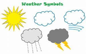 Best website for wind forecast dontthinkjusteat.co