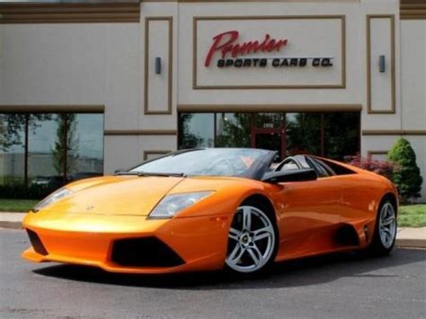 auto air conditioning service 2007 lamborghini murcielago on board diagnostic system sell used 2007 lamborghini murcielago lp640 in 1950 e
