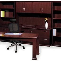 Office Furniture Jimmy Blvd by Atlanta Office Furniture Office Equipment 6695 Jimmy