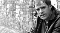 Martyn Joseph | Discography | Discogs