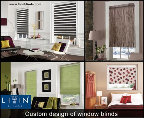 Custom Made Window Blinds by 3 Reasons Why We Do Custom Made Window Blinds
