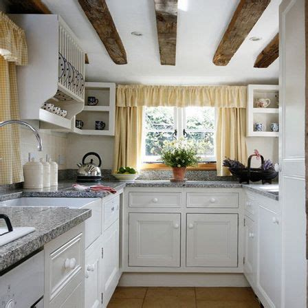 small country kitchen decorating ideas small country kitchens 5 news kitchens designs ideas