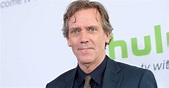 TV Doctors Unite As Hugh Laurie Joins Clooney 's Catch-22
