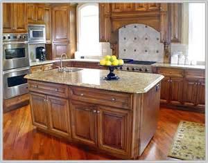 kitchen islands in small kitchens kitchen islands for small kitchens ideas home design ideas