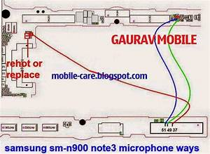 Diagram  Samsung N7000 Diagram File Ku15275 Full Version
